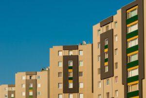 jak poradzić sobie z uciążliwym lokatorem, Jak poradzić sobie z uciążliwym lokatorem?