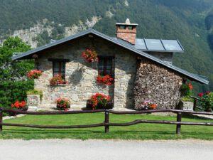 Czy warto budować dom z piwnicą?