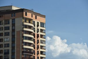 kupno mieszkania - na co uważać?, Kupno mieszkania – na co uważać?