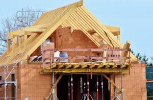 Jak znaleźć firmę do budowy domu?