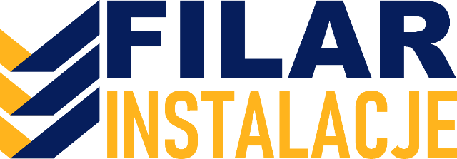 https://filar-instalacje.pl/